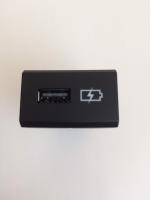 Разъем USB Vesta