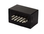 Реле исправности контроля ламп ВАЗ 2110