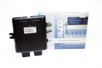 Центральный блок кузовной электроники 2190-3840080-21