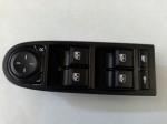 Блок управления стеклоподъемником Калина люкс (4 кнопки)