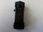 Датчик скорости без провода  ВАЗ 2110