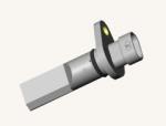 Датчик скорости Приора (2170-3843010)