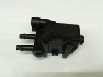 Клапан продувки адсорбера ВАЗ 21103 (2 выхода)