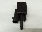 Клапан продувки адсорбера ВАЗ 2112 (1 выход)