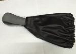 Ручка КПП с чехлом ВАЗ 2108 цвет серый