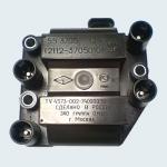 "Модуль зажигания 2112  двиг.1,5   ""Омега"""