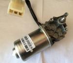 Моторедуктор  стеклоочистителя ВАЗ 2110 передний  (тонкий вал)