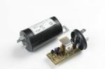 Реле поворота (прерыватель указателей поворотов и аварийной сигнализации) ВАЗ 2101