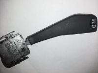 Переключатель стеклоочистителей  Приора 2 стандарт