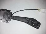 Переключатель стеклоочистителей  Приора с круиз-контролем