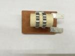 Резистор отопителя ВАЗ 2105