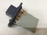 Резистор отопителя ВАЗ 2190 Гранта