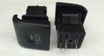 Выключатель задних противотуманных фонарей ВАЗ 2110-2112